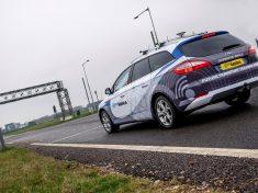 HORIBA-MIRA-test-vehicle-on-the-city-circuit