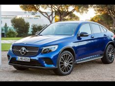 MERCEDES-GLC-COUPE-1