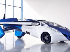flying-cars-3