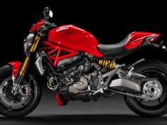 Ducati-Monster-Stripe-1200-S-4