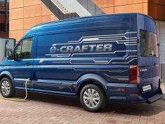 ecrafter