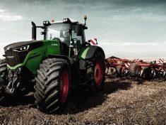 traktor_fendt