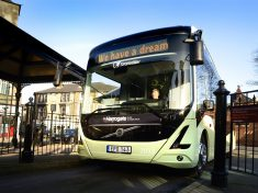 Electric Bus Harrogate _2_photo_Transdev Blazefield