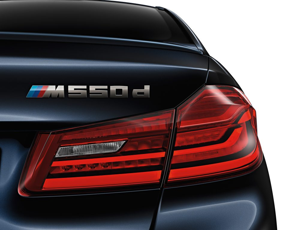P90255119_highRes_the-new-bmw-m550d-xd