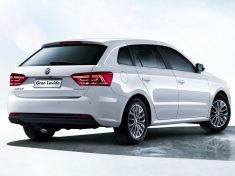 Volkswagen-Gran-Lavida-3