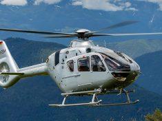 airbush135