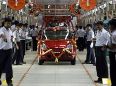 GM-India-Plant-Branding-in-Asia