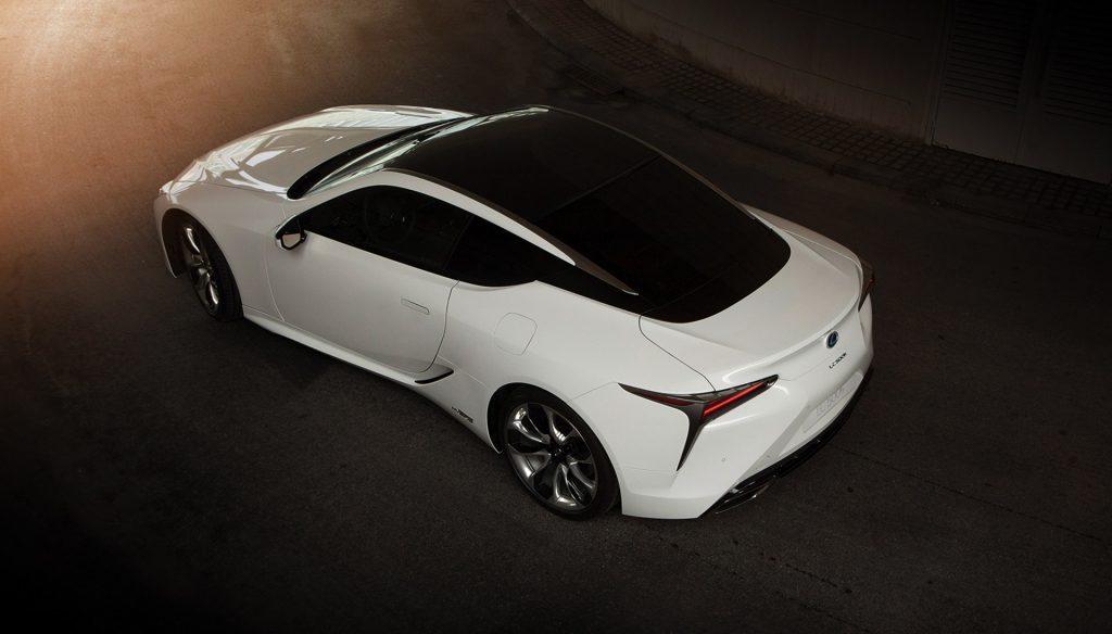 Lexus_LC_3