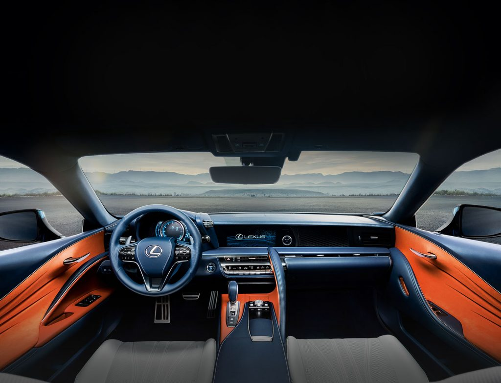 Lexus_LC_7