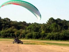 pegasus-flying-car
