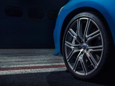 volvo-drove-a-s60-polestar-at-the-ring-and-kept-its-time-secret-for-a-year_49