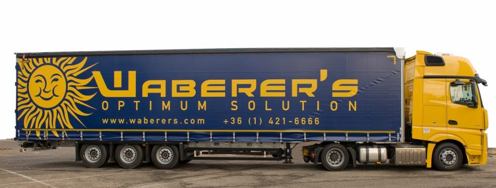 waberers-2 (1280x486)