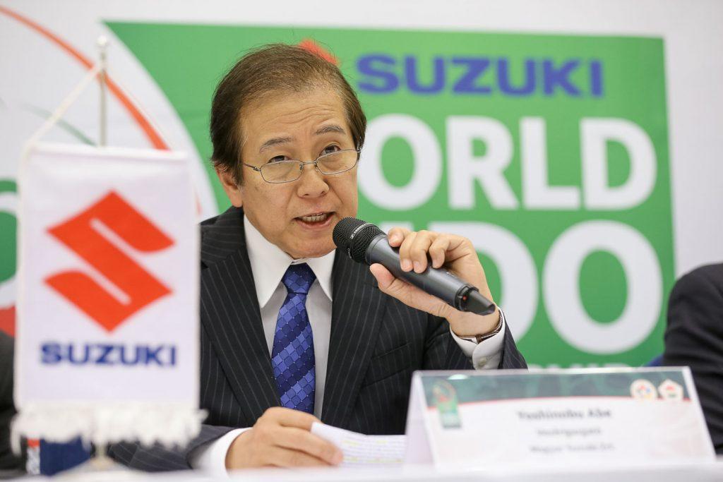 Suzuki_World_Judo_VB2017_Yoshinobu_Abe