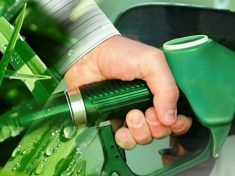 etanol-combustible2