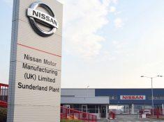 nissan-sunderland-sr5-3ns-exterior