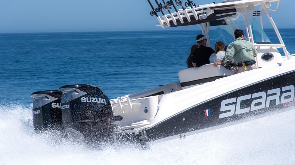 Suzuki-DF-350-A-on-board