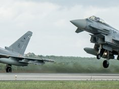 eurofighter-116sl