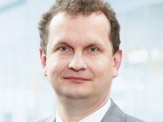 Mándli Péter (fotó: BPW)