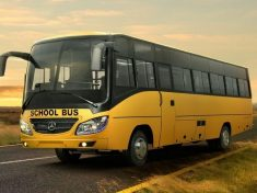 mercedes_bus_kenya