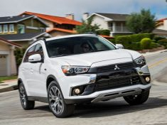 mitsubishi_asx_2_medium