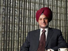 onkar-singh-kanwar-chairman-apollo-tyres-ltd0001-699x380