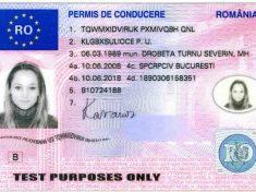 permis-romanesc-de-conducere-romanesc