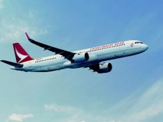 Cathay-Pacific-Group-selects-A321neo