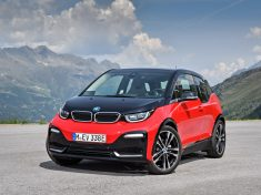 P90273522_highRes_the-new-bmw-i3s-08-2 (1024x683)