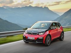 P90273533_highRes_the-new-bmw-i3s-08-2 (1024x683) (1024x683)