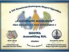 moowa