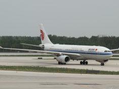 Air_China_A330-200(B-6073)_(5736869423)
