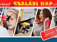 csaladi-nap-1349x514