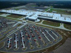 mercedes-benz-tuscaloosa-alabama-plant-aerial-view