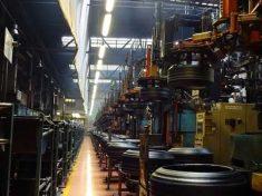 fabriekbridgestone1