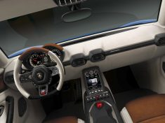 2018-lamborghini-urus-interior-high-resolution-picture
