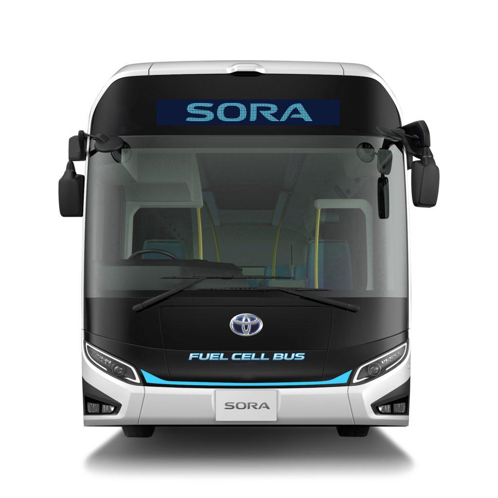 Toyota_Sora_hidrogen_uzemanyagcellas_busz_2