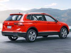 VW-Tiguan-Allspace-2017-Fahrbericht-1200x800-0aeec941cbf97b4b