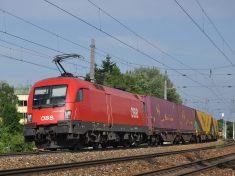railcargo_obb
