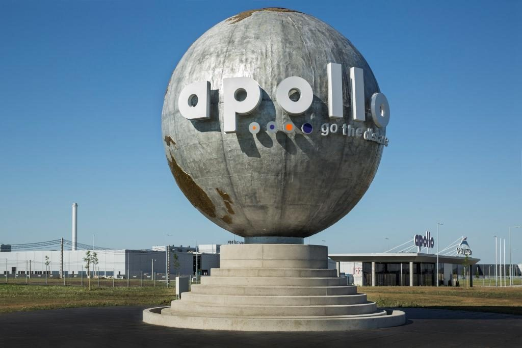 Apollo-Gyongyoshalasz-kulso