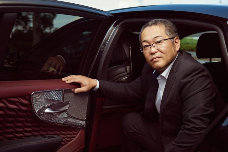 Lexus_LS_Kiriko_uveg_takumi_Toshiyasu_Nakamura