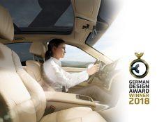 2017-11-30-german-design-award-igc-data