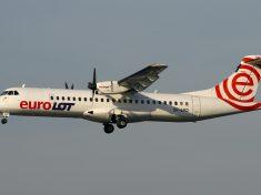 ATR_ATR-72-202,_LOT_-_Polish_Airlines_-_Polskie_Linie_Lotnicze_(EuroLOT)_AN2020929