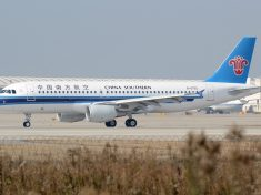 Airbus_A320-214,_China_Southern_Airlines_JP7118885