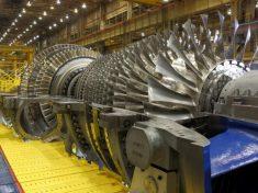 ge_turbine