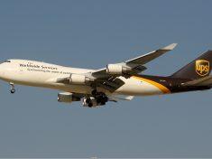 UPS_Boeing_747-400_in_Dubai_KvW