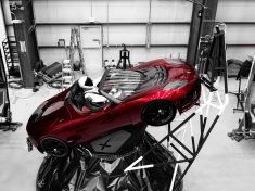 spacex-roadster-and-starman2