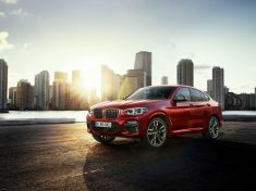 P90291903-the-new-bmw-x4-m40d-02-2018-2250px