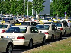 taxi_berlin