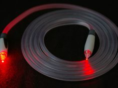 1200px-Fiber_optic_illuminated