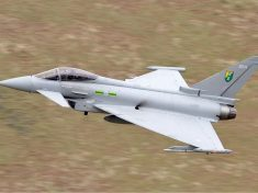 1200px-RAF_Eurofighter_EF-2000_Typhoon_F2_Lofting-1